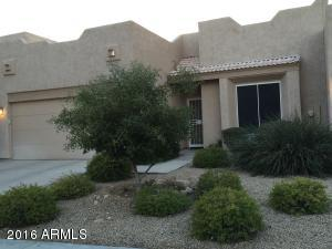 11668 N 114TH Place, Scottsdale, AZ 85259