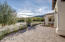 6650 E Meadowlark Lane, Paradise Valley, AZ 85253