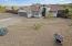 1631 W MADDOCK Road, Phoenix, AZ 85086
