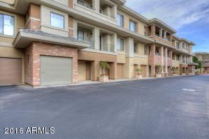 4488 E THOMAS Road, 2040, Phoenix, AZ 85018