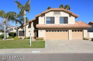 9136 E VOLTAIRE Drive, Scottsdale, AZ 85260