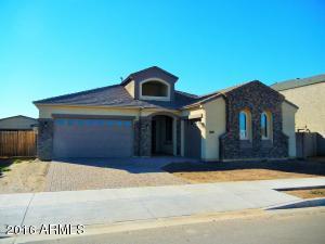 19617 E RAVEN Drive, Queen Creek, AZ 85142