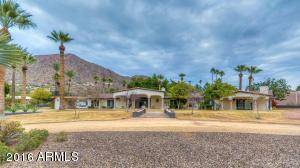 4601 N ROYAL VIEW Drive, Phoenix, AZ 85018