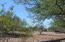 4621 E RON RICO Road, Cave Creek, AZ 85331