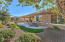 26376 W Mohawk Lane, Buckeye, AZ 85396