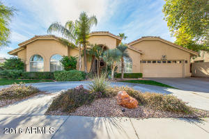 6843 E WINCHCOMB Drive, Scottsdale, AZ 85254