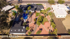 6613 E SWEETWATER Avenue, Scottsdale, AZ 85254