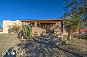 1778 W IVAR Road, Queen Creek, AZ 85142