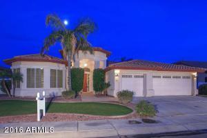 559 N ACACIA Drive, Gilbert, AZ 85233