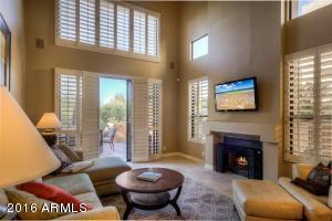 25555 N WINDY WALK Drive, 91, Scottsdale, AZ 85255