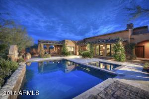 7486 E SONORAN Trail, Scottsdale, AZ 85266