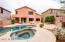 14632 N 103RD Way, Scottsdale, AZ 85255