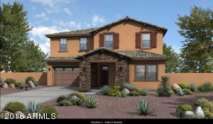 19501 E WALNUT Road, Queen Creek, AZ 85142
