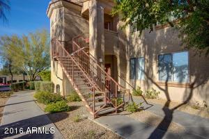 29606 N TATUM Boulevard, 121, Cave Creek, AZ 85331