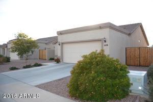 1486 S APACHE Drive, Apache Junction, AZ 85120