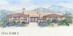 10238 E Rising Sun Drive, Scottsdale, AZ 85262