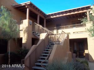 13450 E VIA LINDA, 2002, Scottsdale, AZ 85259