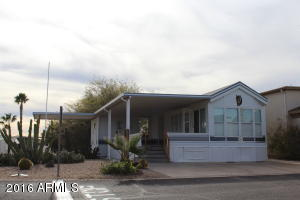 17200 W BELL Road, 706, Surprise, AZ 85374