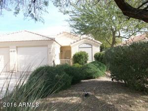 15123 N IVORY Drive, B, Fountain Hills, AZ 85268