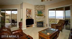 14850 E GRANDVIEW Drive E, 221, Fountain Hills, AZ 85268