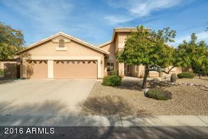 9386 E Southwind Lane, Scottsdale, AZ 85262