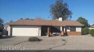 5250 E Diamond Avenue, Mesa, AZ 85206