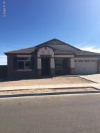 22787 S 221ST Place, Queen Creek, AZ 85142