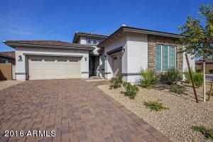 14752 W PASADENA Avenue, Litchfield Park, AZ 85340