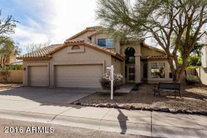 12833 E SAHUARO Drive, Scottsdale, AZ 85259