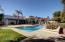 10890 E POINSETTIA Drive, Scottsdale, AZ 85259