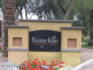 4925 E DESERT COVE Avenue, 140, Scottsdale, AZ 85254