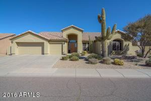 28811 N 49th Place, Cave Creek, AZ 85331