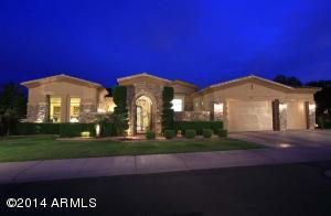 8903 E ANN Way, Scottsdale, AZ 85260