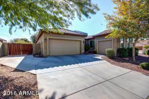 3635 E BARTLETT Way, Chandler, AZ 85249