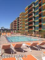 6895 E CAMELBACK Road, 1030, Scottsdale, AZ 85251