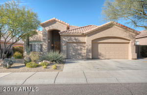 20832 N 76TH Way, Scottsdale, AZ 85255
