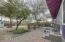 545 W PORTLAND Street, Phoenix, AZ 85003