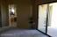 8042 E LA JUNTA Road, Scottsdale, AZ 85255