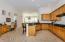 8437 E DIAMOND RIM Drive, Scottsdale, AZ 85255