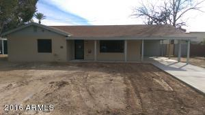 1249 W PEPPER Place, Mesa, AZ 85201