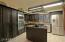 all new SS appliances with granite counters... Nice pantry