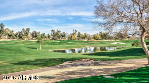 7400 E Gainey Club Drive, 111, Scottsdale, AZ 85258