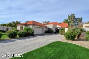 9170 N 107th Street, Scottsdale, AZ 85258