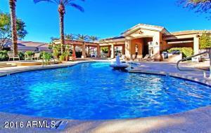 8180 E SHEA Boulevard, 1016, Scottsdale, AZ 85260
