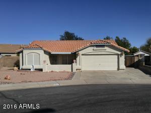 4356 E ASPEN Avenue, Mesa, AZ 85206