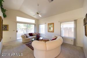 10634 W MOHAWK Lane, Peoria, AZ 85382