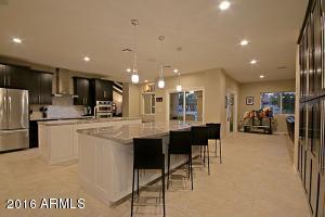 7222 E Sunnyside Drive, Scottsdale, AZ 85260