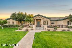 6045 E MONTECITO Avenue, Scottsdale, AZ 85251