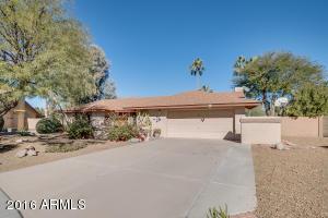 5218 E KATHLEEN Road, Scottsdale, AZ 85254