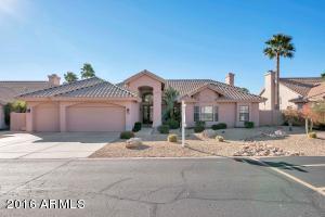 12701 E POINSETTIA Drive, Scottsdale, AZ 85259